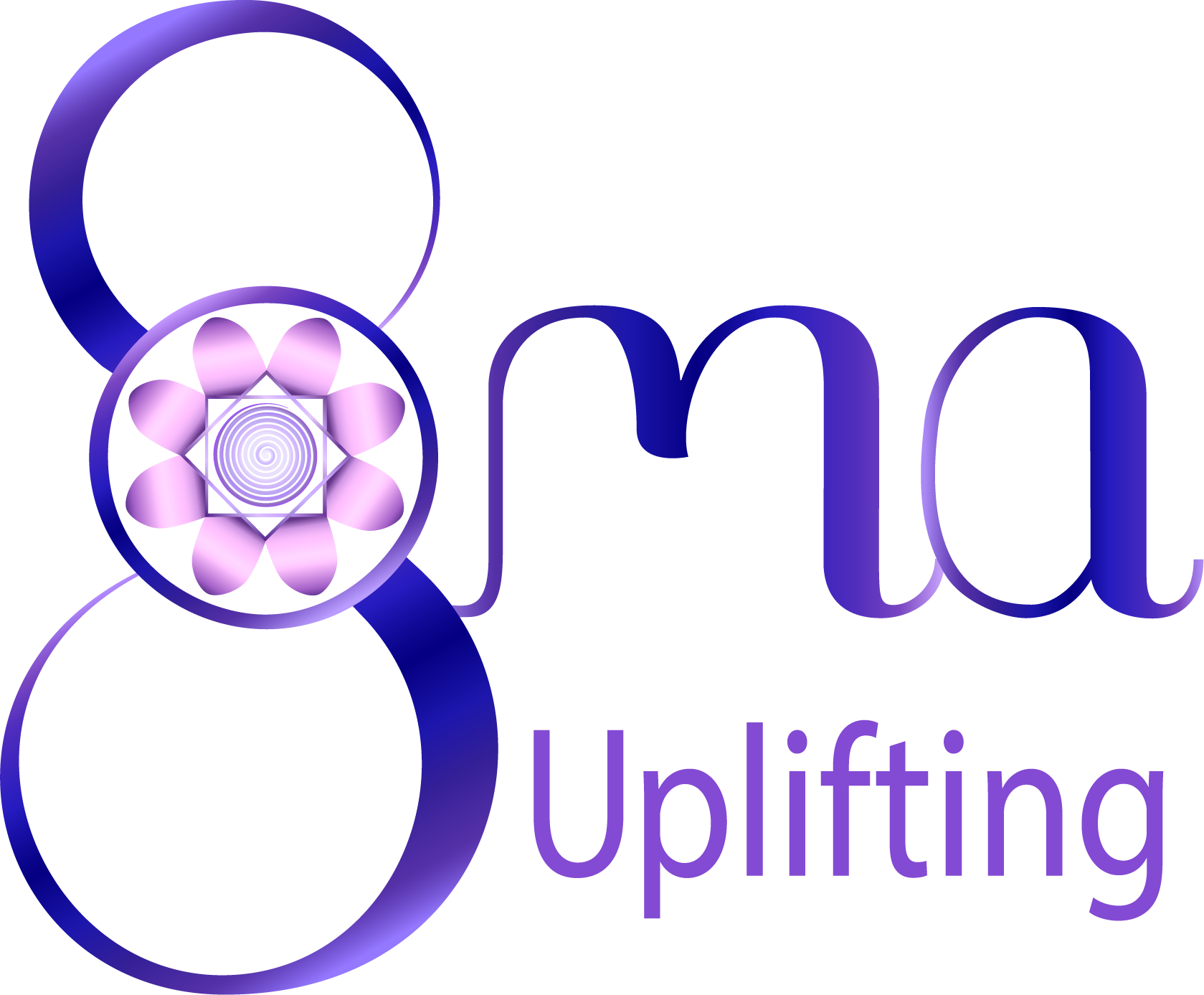 Soma Uplifting – kasvojen hieronnan synty